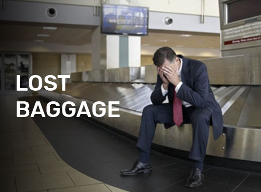 lostbaggage